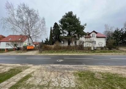 dom na sprzedaż - Śmigiel (gw), Stare Bojanowo