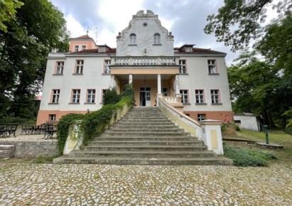 obiekt na sprzedaż - Osieczna (gw), Witosław